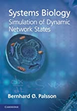 Best systems biology: simulation of dynamic network states Reviews