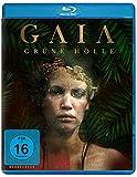 Gaia – Grüne Hölle (Film): nun als DVD, Stream oder Blu-Ray erhältlich