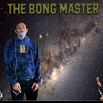 The Bong Master