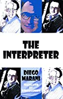 The Interpreter (Dedalus Europe)