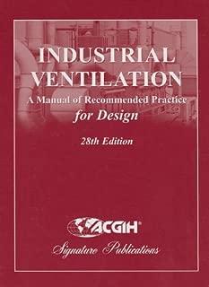 ventilation shop