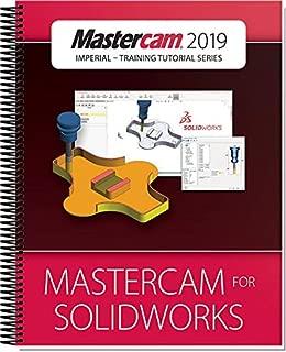 mastercam tutorial