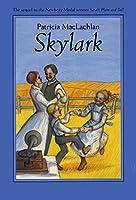 Skylark (Sarah, Plain and Tall (2))