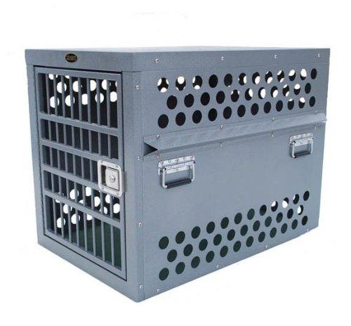 Zinger Winger Dog Crate