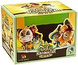 Pegasus Spiele 51065G - Krosmaster: Pantalla Blindbox - Serie 2
