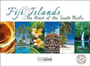 fiji heart island
