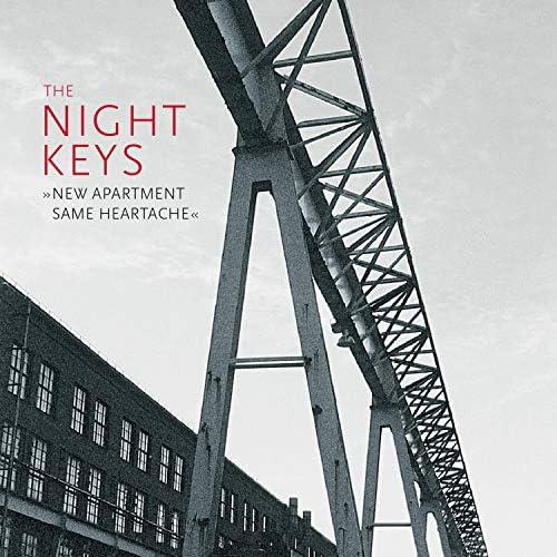 Night Keys
