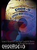 Code 9: Officer Needs Assistance