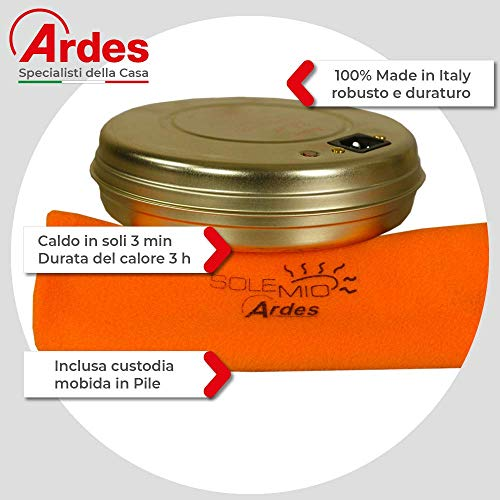 Art line AR071A