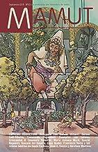 MAMUT 6. Eco-Logos: Genealogía de la ciencia ficción y lo fantástico en las artes (Revista Mamut)