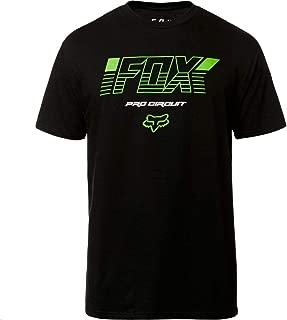 Men's Pro Circuit Shirts