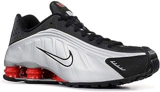 en soldes c0569 b26df Amazon.fr : nike shox homme - Chaussures : Chaussures et Sacs
