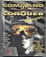 Command & conquer - Stratégies de Mike Fay