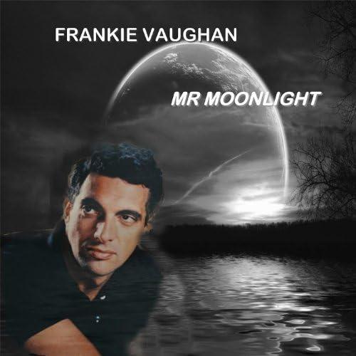 Frankie Vaughn
