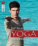 Yoga: Unterwegs zu mir
