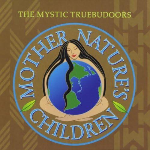 The Mystic Truebudoors