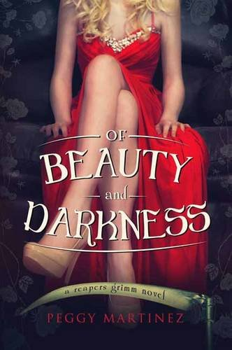 Of Beauty and Darkness