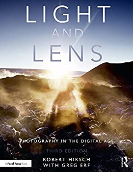 Light and Lens  Photography in the Digital Age
