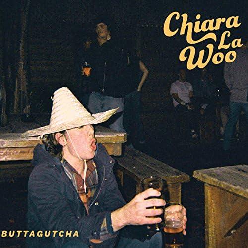 Chiara La Woo