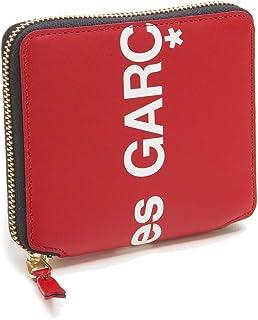 (コムデギャルソン) COMME des GARCONS 折り財布 メンズ レディース ユニセックス [並行輸入品]