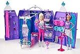 Barbie DPB51 casa de muñecas - Casas de muñecas
