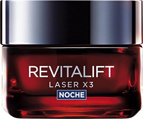 L'Oreal Paris Dermo Expertise Revitalift Láser x3 Crema