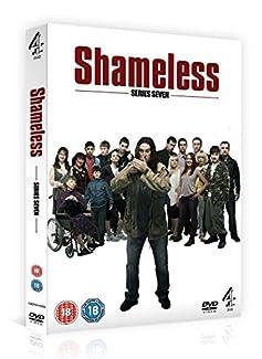 Shameless - Series Seven