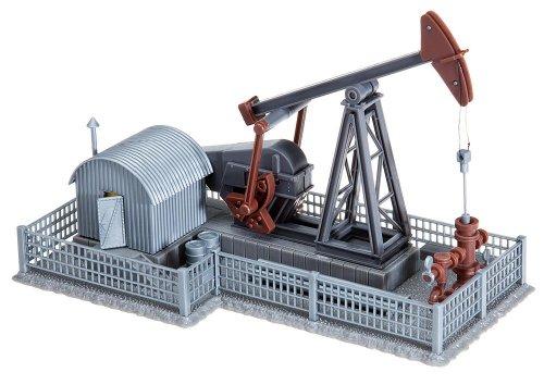 Faller 131203 - Ölförderpumpe