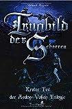 Aedon-Vohrn Trilogie / Trugbild der Schatten: Erster Teil der Aedon-Vohrn Trilogie