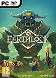 Earthlock - PC - [Edizione: Francia]