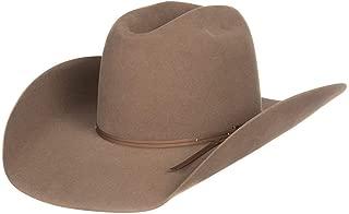 Best pecan felt cowboy hat Reviews