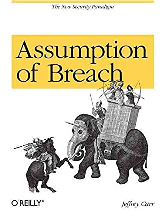 [(Assumption of Breach)] [By (author) Jeffrey Carr] published on (July, 2014)
