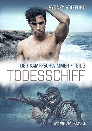 Todesschiff: Der Kampfschwimmer