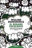 El rebaño excelente: Cómo superar las carencias de la educación universitaria de élite (Educación y Pedagogía) (Spanish Edition)