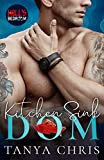 Kitchen Sink Dom (Hell's Bedroom Book 1)