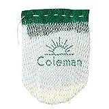 Coleman 11A102C Mantle Sock Tie 2Pk Lantern