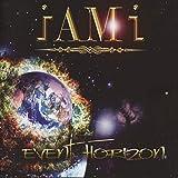 Songtexte von I AM I - Event Horizon