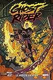 Ghost Rider T01 - Le roi de l'Enfer