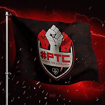 PTC 1