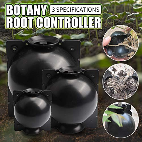 Fantastic Prices! Plant Rooting Grow Box, Plant Rooting Device, High Pressure Propagation Ball, Plan...