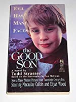 The Good Son (screenplay) 0671867512 Book Cover