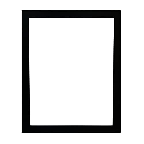 68095d92e6f FRAMES BY POST H7 Picture Photo Frame