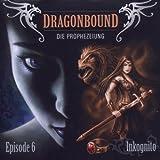 Dragonbound: Folge 06: Inkognito