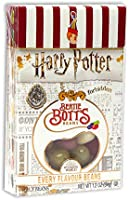 Harry Potter Bertie Botts bonen verschillende smaken Jelly Belly 35g