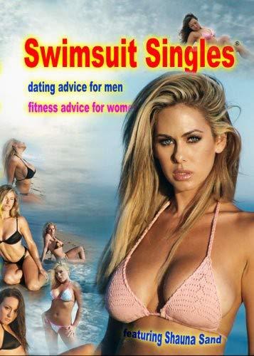 Swimsuit Singles