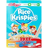 Kelloggs Rice Krispies (510G) -