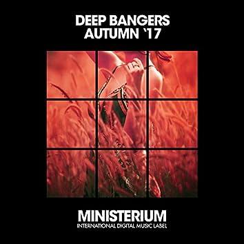 Deep Bangers (Autumn '17)