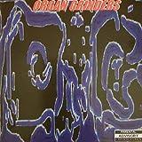 Original Grinder (OG) [Explicit]