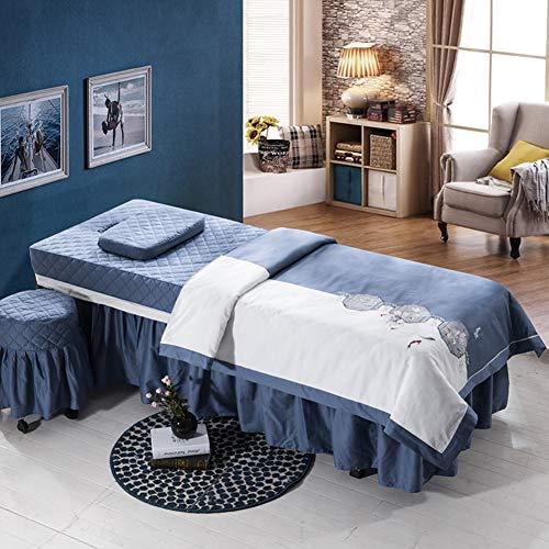cama 80x190 fabricante ynh