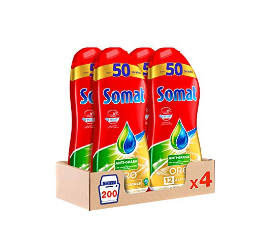 Somat Oro Gel The Best Amazon Price In Savemoney Es